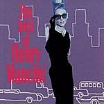 Henry Mancini The Best Of Henry Mancini