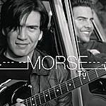 Morse Tu