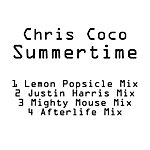 Chris Coco Summertime