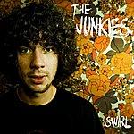 Junkies Swirl
