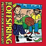 The Offspring Pretty Fly (For A White Guy) (4-Track Maxi-Single)