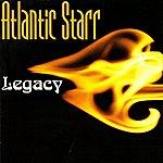 Atlantic Starr Legacy