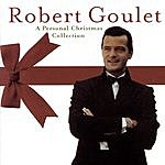 Robert Goulet A Personal Christmas Collection