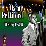 Oscar Pettiford The Very Best Of
