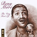 Beny Moré The Very Best Of