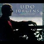 Udo Jürgens Bring' Ein Licht Ins Dunkel/Ich Glaube