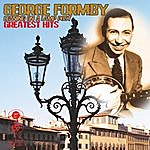 George Formby Leaning On A Lamp Post - Greatest Hits