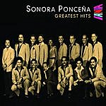 Sonora Ponceña Greatest Hits