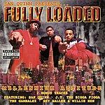 Fully Loaded Fully Loaded (Bonus Tracks) (Parental Advisory)