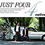 Native Just Four