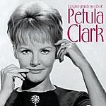 Petula Clark Les Plus Grands Succès De Petula Clark