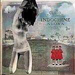 Indochine Adora (5-Track Maxi-Single)