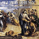 Dubravka Tomsic Claude Debussy - Essential Piano Classics