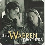 The Warren Brothers Beautiful Day In The Cold Cruel World