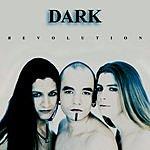 The Dark Revolution