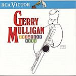 Gerry Mulligan Greatest Hits Series