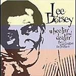 Lee Dorsey Wheelin' And Dealin' - The Definitive Collection