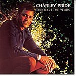 Charley Pride Through The Years