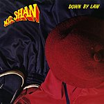 MC Shan Down By The Law (Deluxe Edition)