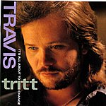 Travis Tritt It's All About To Change