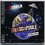 Alaska Alascapsule