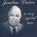 Jonathan Winters Jonathan Winters - A Very Special Time