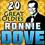 Ronnie Dove 20 Great Oldies