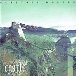 The Castle Trio Electric Wolves