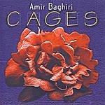 Amir Baghiri Cages