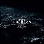 Ocean Fluxion