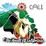 Cali The Sound Of California