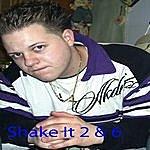 26 Shake It
