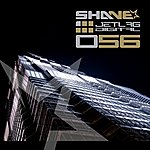 Shane Reaching For The Stars EP