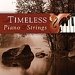 Phillip Keveren Timeless Piano And Strings