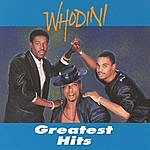 Whodini Greatest Hits