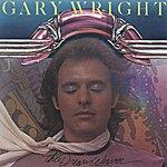 Gary Wright The Dream Weaver