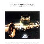 Grover Washington, Jr. Winelight