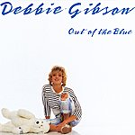 Debbie Gibson Out Of The Blue