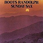 Boots Randolph Sunday Sax