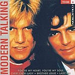 Modern Talking The Collection
