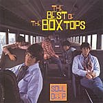 The Box Tops Best Of...Soul Deep