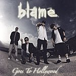 Blame Goes To Hollywood
