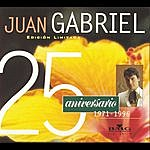Juan Gabriel Recuerdos
