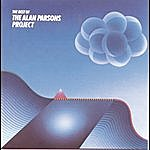 The Alan Parsons Project The Best Of The Alan Parsons Project