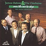 James Galway Over The Sea To Skye: The Celtic Connection