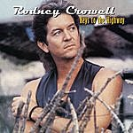 Rodney Crowell Keys To The Highway