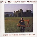 Kate Northrop Roots And Wings