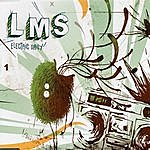 LMS Electric Daily
