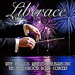 Liberace The Hollywood Bowl Concert