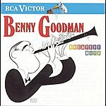 Benny Goodman & His Orchestra Greatest Hits